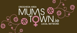 mumstown